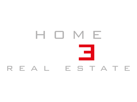 Home Dealers